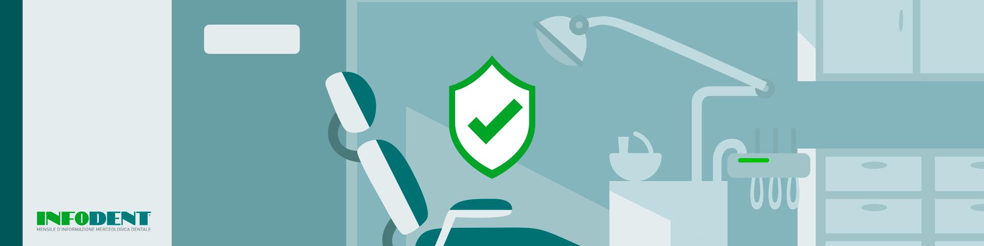 Compliance per gli studi odontoiatrici